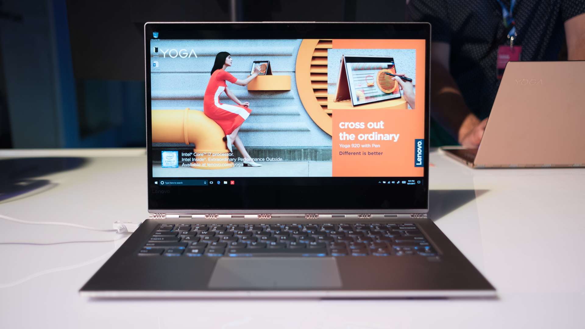 best 13-inch laptop 2019
