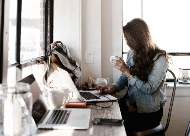 HXBZkBHJL2EkSizLUH5qGK How to multitask like a pro Random
