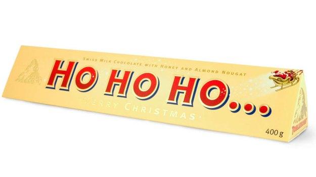 HgoX77HPbr7vXDYo9r6hQJ 4 top tips for successful seasonal packaging Random