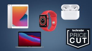 Apple Memorial Day sale 2021: what to expect and the best deals happening now