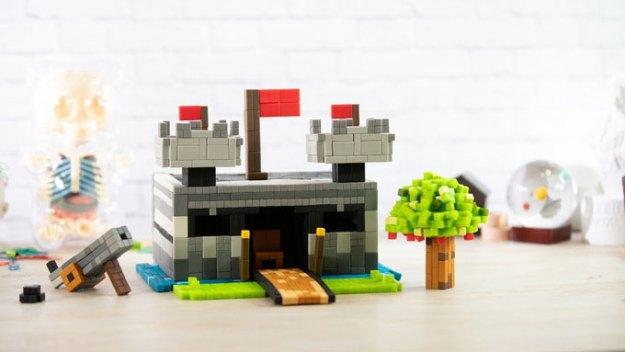 J5oyxnQiTxMn4gdD2UcoXj Is PIXL the new LEGO? Random