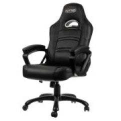 Comfortable Chair For Gaming Design Sofa This Under 100 Is The Most Black Friday Deal Around