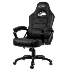 Desk Chair Under 100 Cover Rental Grand Rapids Mi This Gaming For Is The Most Comfortable Black Friday Deal Around