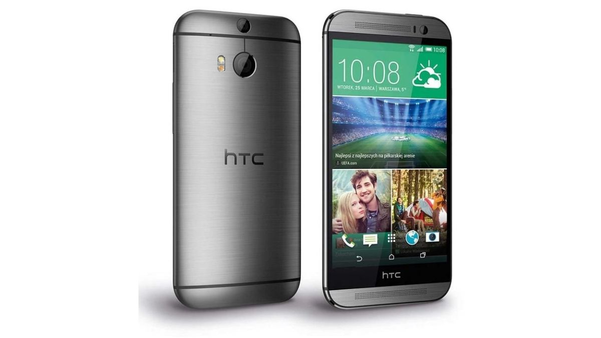 Image Result For Best Mobile Phone Deals In May Compare Cheap