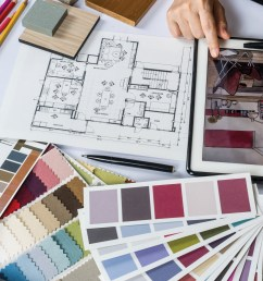 best home design software 2019 helping you design your dream home [ 2545 x 1432 Pixel ]