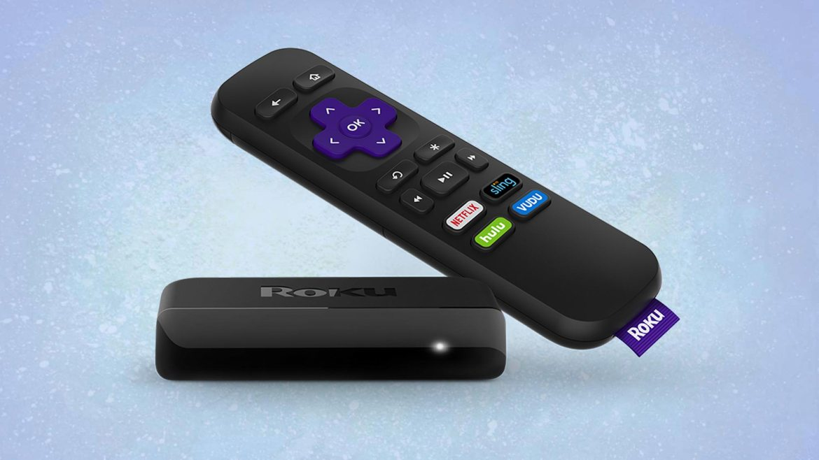 Roku remote not working: How to pair a Roku remote