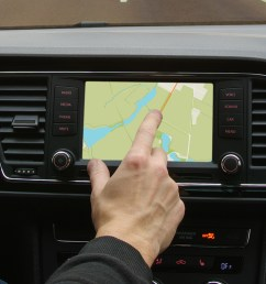 best in dash navigation of 2019 aftermarket navigation system reviews top ten reviews [ 4615 x 1026 Pixel ]