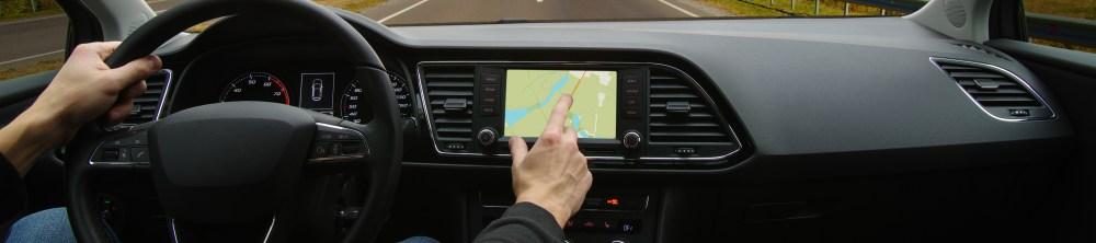 medium resolution of best in dash navigation of 2019 aftermarket navigation system reviews top ten reviews