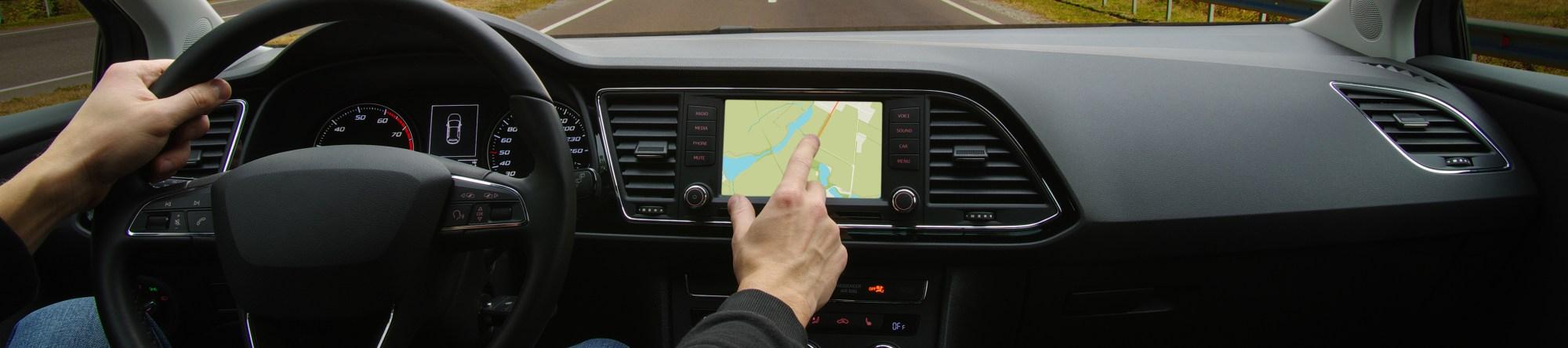 hight resolution of best in dash navigation of 2019 aftermarket navigation system reviews top ten reviews