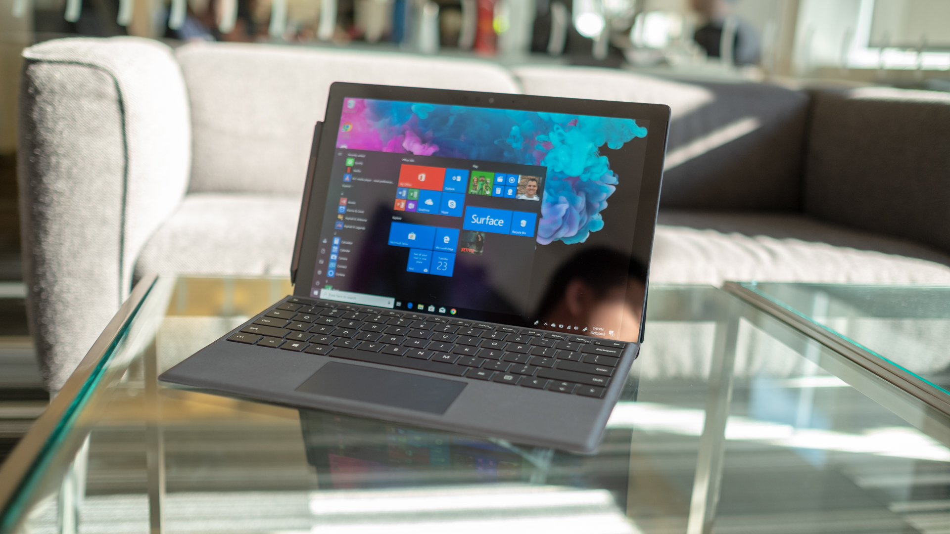 best laptops for college students 2019