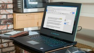 The best free office software 2018 | TechRadar