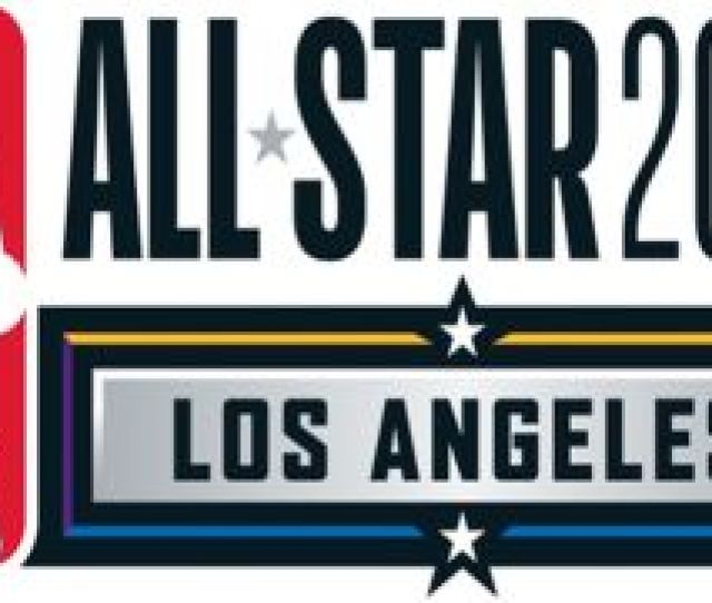 This Weekend Sees The Nba All Star Game As The Best Basketball Players In The World Match Up In What Should Be A Spectacular Show