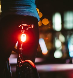 the best rear bike lights 2019 led tail lights to keep you safe on the roads t3 [ 2268 x 1276 Pixel ]