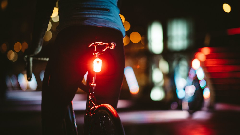 medium resolution of the best rear bike lights 2019 led tail lights to keep you safe on the roads t3