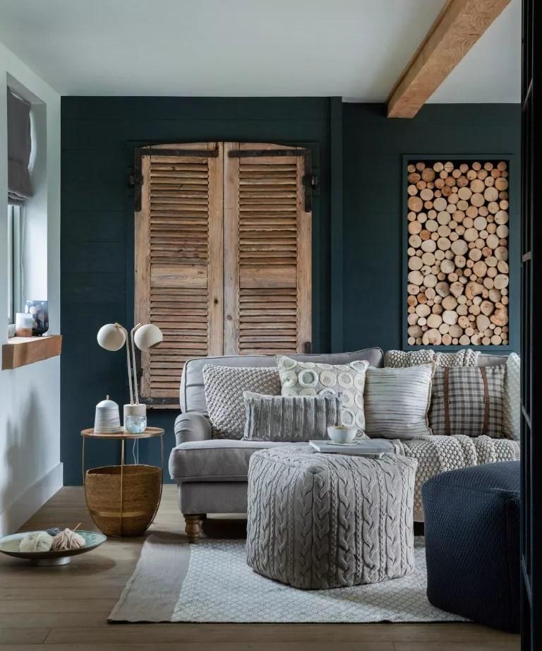 cozy living room ideas Amara