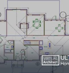 best home design software 2019 helping you design your dream home top ten reviews [ 1497 x 937 Pixel ]