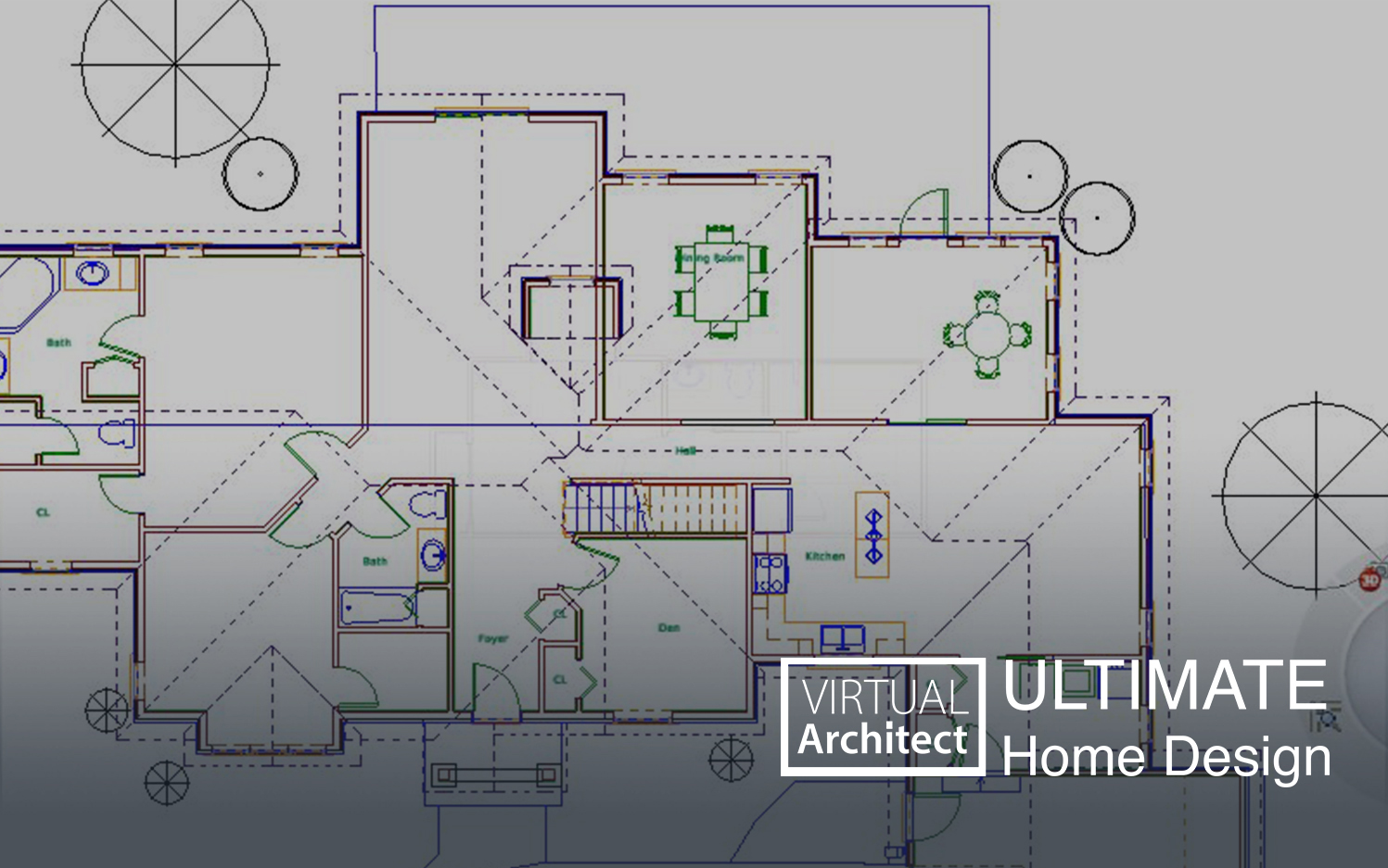 hight resolution of best home design software 2019 helping you design your dream home top ten reviews