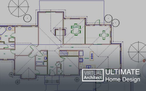 small resolution of best home design software 2019 helping you design your dream home top ten reviews