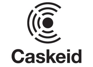 PEAQ to use Caskeid technology in Munet multiroom speakers