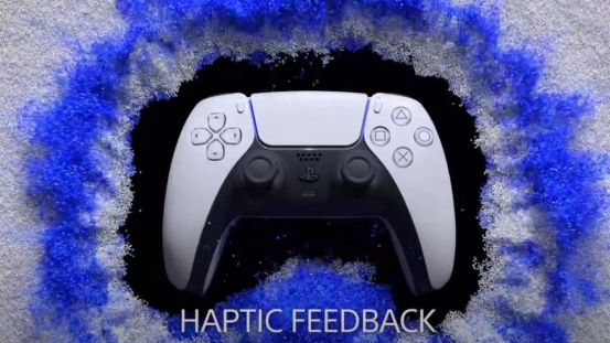 How to turn off PS5 adaptive triggers and haptic feedback