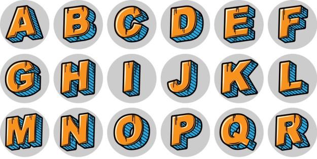 LTAnNpQicHFH4kxZXkoVcd The 40 best free graffiti fonts Random