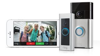 ring doorbell for sale bohr rutherford diagram of helium the best deals in february 2019 techradar video