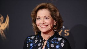 You'll love these hysterical Jessica Walter clips from Arrested Development