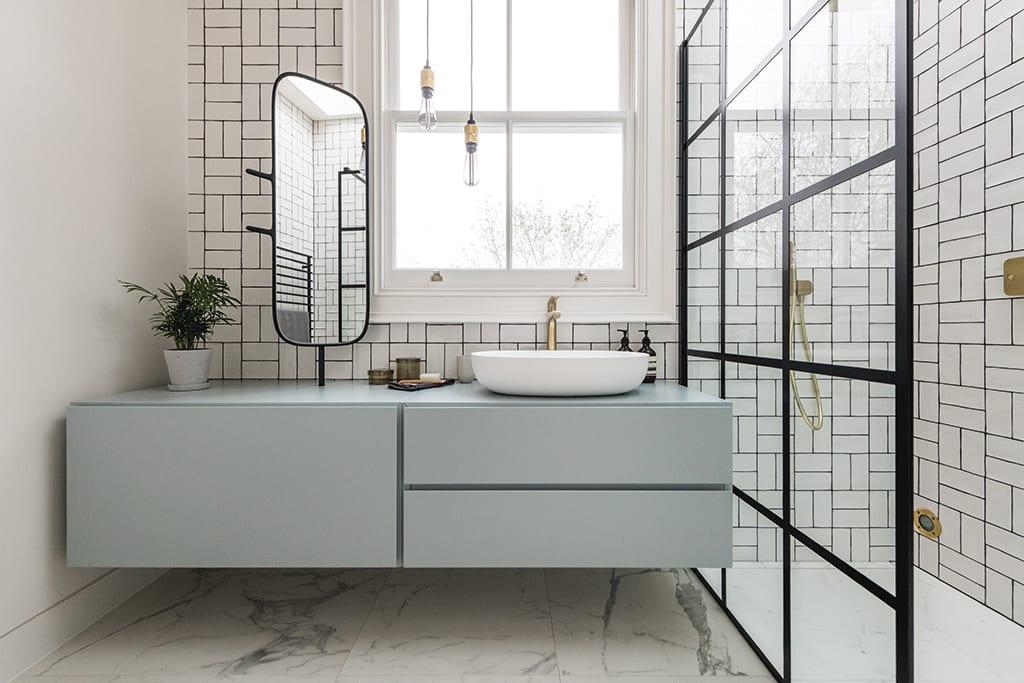 best bathroom sealant 6 buys to
