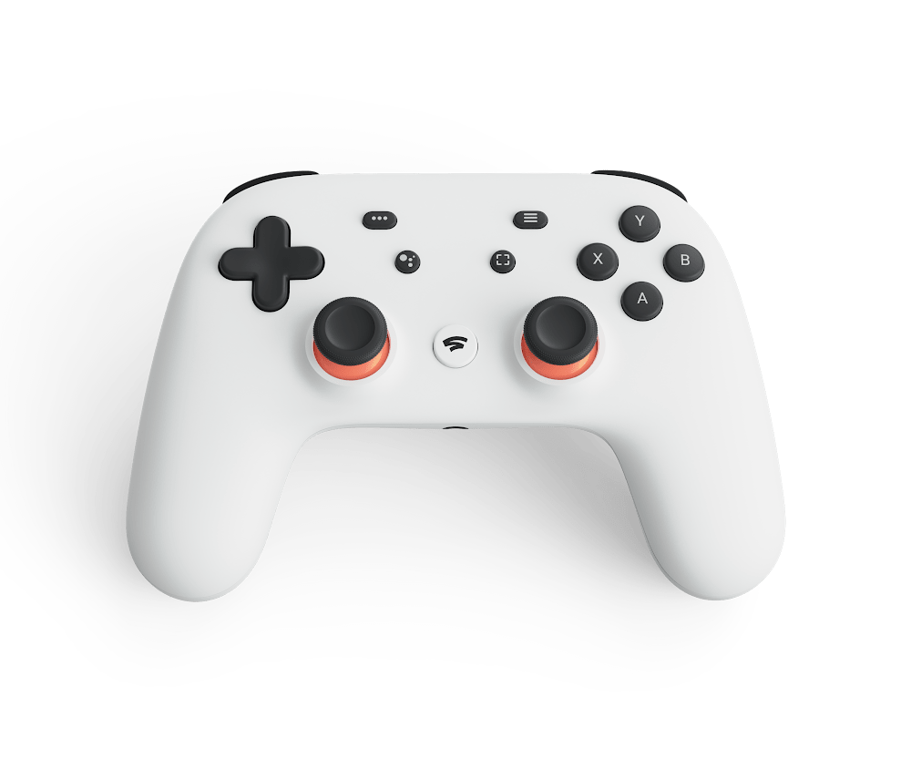 Google Clarifies Stadia Game Ownership. Supported Devices | Tom's Hardware