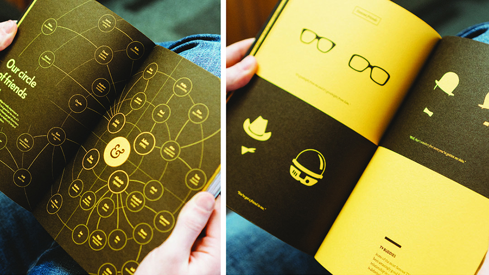6 fantastic editorial designs and what we can learn from them