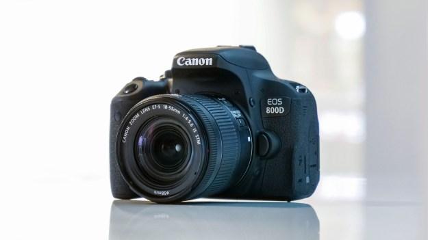 MYRBLWubatgTsraszU7JiW The 10 best digital cameras in 2017 Technology