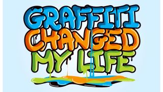 Download 34 top free graffiti fonts | Creative Bloq