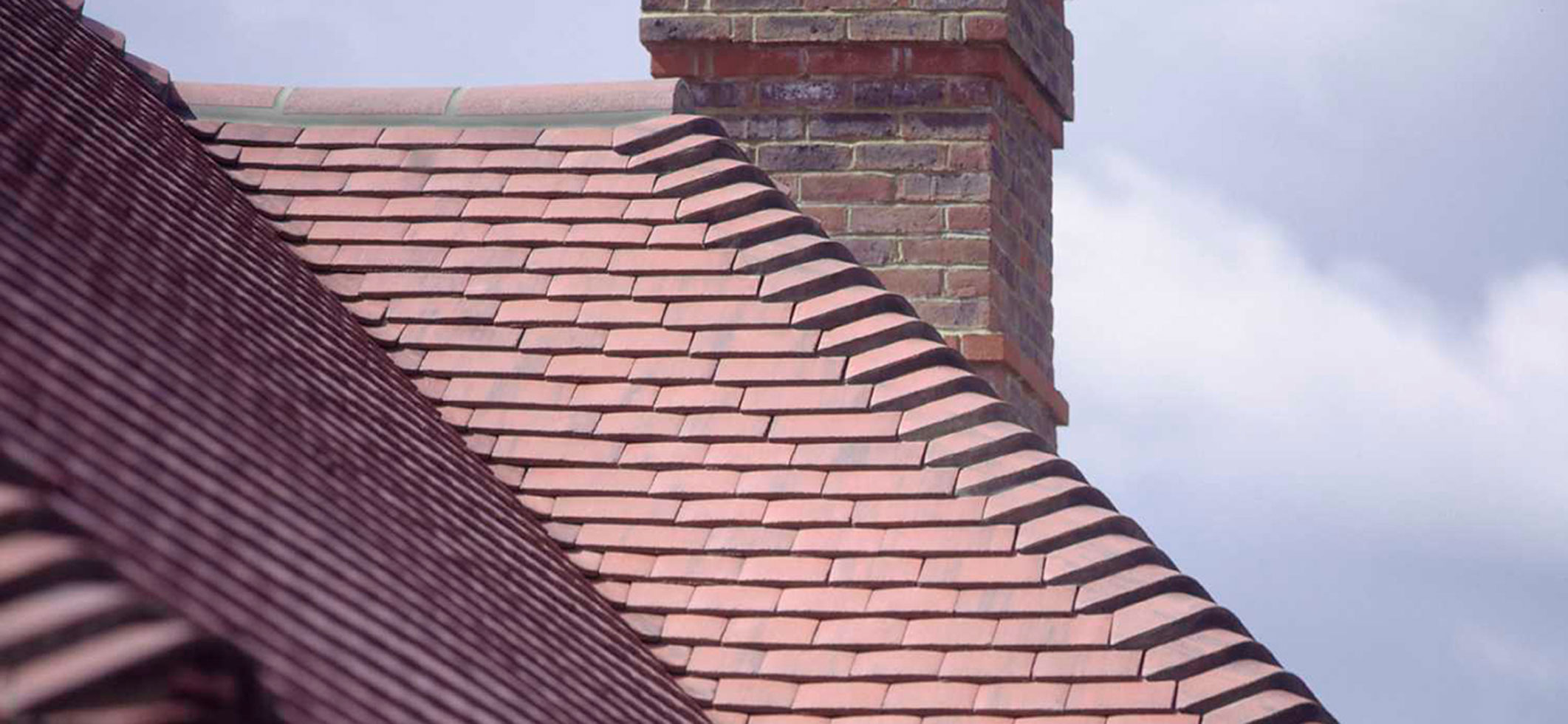 concrete roof tiles how to choose the
