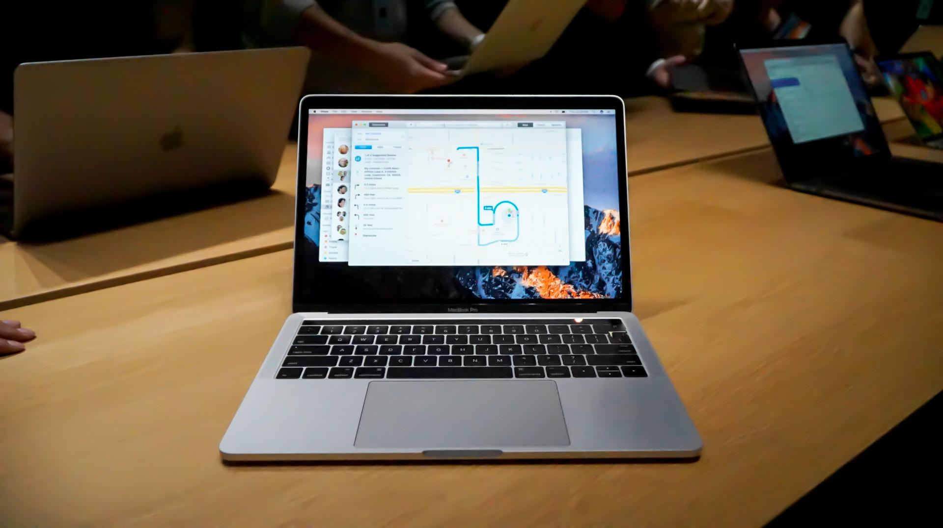 best 13-inch laptop