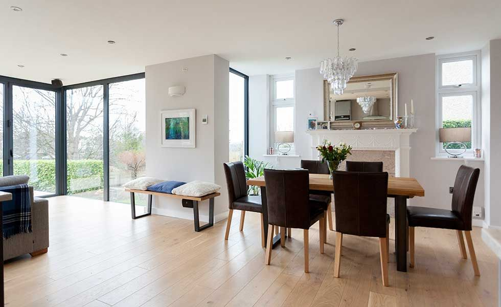 Room Sizes How To Get Them Right Homebuilding