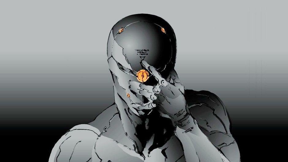 Metal Gear Solid Movie Director Talks Cyborg Ninja Sniper