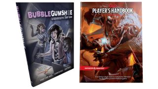 the best tabletop rpgs