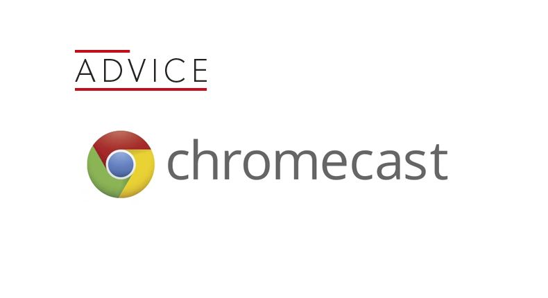 What is Google Chromecast? Which speakers and TVs are