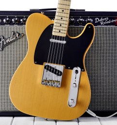 the 10 best telecasters our pick of the best tele guitars [ 1200 x 675 Pixel ]