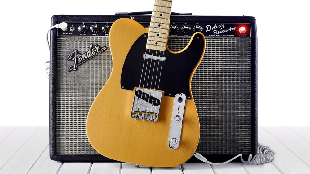 medium resolution of the 10 best telecasters our pick of the best tele guitars