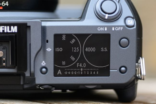 مراجعة للكاميرا العملاقة Fujifilm GFX 100 هذا ما تحتاجه للتصوير الإحترافي 9