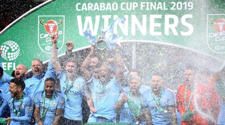 Explained: How Champions League reforms mean the League ...