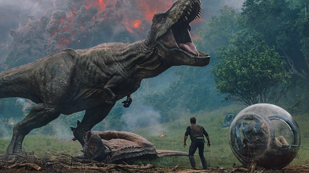 NSUEPcSaJCWP8PSRyLsHRW Jurassic World VFX uncaged Random