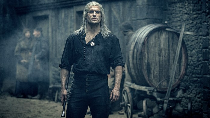 The Witcher season 2 release date, filming wrapped, cast and latest news |  Tom's Guide