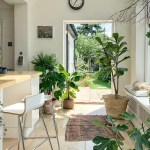 13 Beautiful Indoor Garden Ideas How To Bring Nature Into Your Home Real Homes