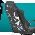 Black Friday Gaming Chair Deals The Best Prices On Comfy Supportive Desk Chairs Pc Gamer