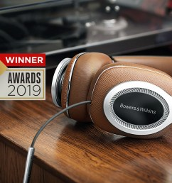 best over ear headphones 2019 get wired for sound with the best audio quality t3 [ 1920 x 1080 Pixel ]