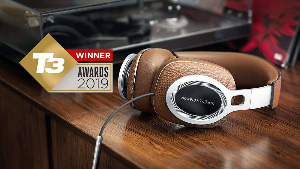 medium resolution of best over ear headphones 2019 get wired for sound with the best audio quality t3