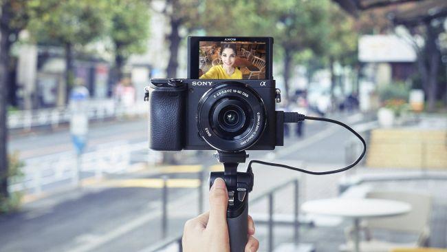 إستعراض كاميرا Panasonic G95 / G90 الجديدة 14