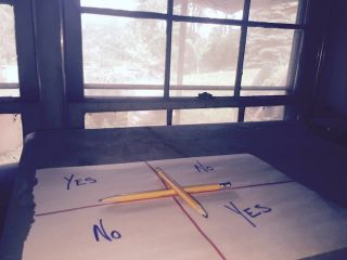 charlie charlie challenge can